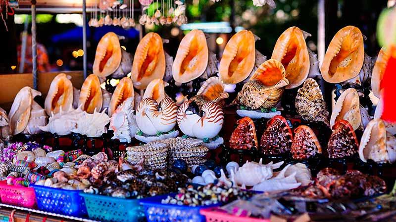 Правила ввоза в Таиланд - фото 7